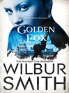 Golden Fox (eBook): The Courtney Family, The Second Sequence Series, Book 4