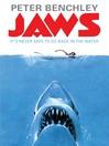 Jaws (eBook)