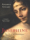 Josephine (eBook): The Rose of Martinique