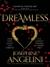 Dreamless (eBook): Awakening Series, Book 2