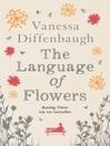 Language of Flowers (eBook)