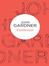 Confessor (eBook)