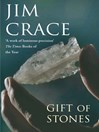 The Gift of Stones (eBook)