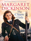 The Clippie Girls (eBook)