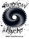 American Psycho (eBook)