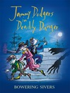 Jammy Dodgers in Deadly Danger (eBook): Jammy Dodgers Series, Book 4