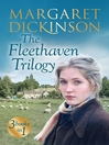 The Fleethaven Trilogy (eBook)