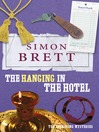 The Hanging in the Hotel (eBook): Fethering Mystery Series, Book 5