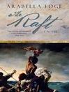 The Raft (eBook)