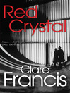 Red Crystal (eBook)