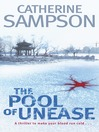 The Pool of Unease (eBook): Robin Ballantyne Series, Book 3