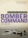 Bomber Command (eBook)