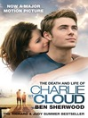 The Death and Life of Charlie St. Cloud (Film Tie-in) (eBook)