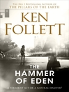 The Hammer of Eden (eBook)