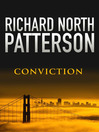 Conviction (eBook): Christopher Paget Series, Book 4
