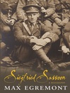 Siegfried Sassoon (eBook): A Biography