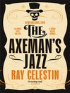 The Axeman's Jazz (eBook)