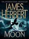 Moon (eBook)