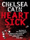 Heartsick (eBook): Archie Sheridan & Gretchen Lowell Series, Book 1
