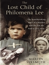 The Lost Child of Philomena Lee (eBook): A Mother, Her Son and a Fifty Year Search