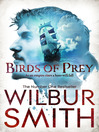 Birds of Prey (eBook): The Courtney Family, The Third Sequence Series, Book 1