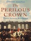 The Perilous Crown (eBook)