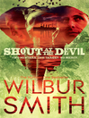 Shout at the Devil (eBook)
