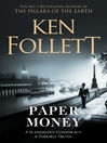 Paper Money (eBook)
