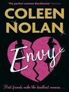 Envy (eBook)