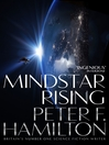 Mindstar Rising (eBook): Greg Mandel Series, Book 1