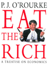 Eat the Rich (eBook): A Treatise on Economics