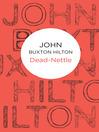 Dead-Nettle (eBook)