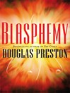 Blasphemy (eBook)