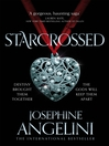 Starcrossed (eBook): Awakening Series, Book 1