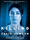 The Killing (eBook)
