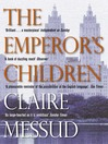 The Emperor's Children (eBook)