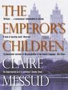 The Emperor's Children (eBook)
