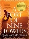 A Fort of Nine Towers (eBook)