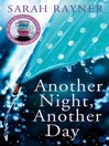 Another Night, Another Day (eBook)