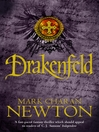 Drakenfeld (eBook): Drakenfeld Series, Book 1