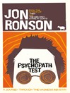 The Psychopath Test (eBook)