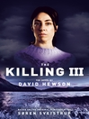 The Killing 3 (eBook)