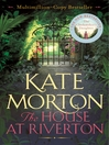 The House at Riverton (eBook)