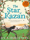The Star of Kazan (eBook)
