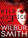Wild Justice (eBook)