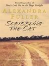 Scribbling the Cat (eBook)