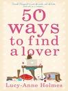 50 Ways to Find a Lover (eBook)