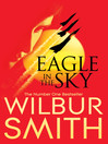 Eagle in the Sky (eBook)