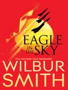 Eagle in the Sky (eBook)