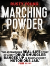 Marching Powder (eBook)